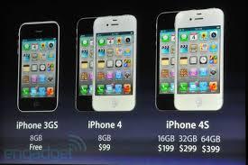 iphone 4 price. iphone 4 price