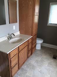 bathroom remodeling kansas city. Plain City Kansas City Bathroom Water Restoration Solutions Mastered Here On Bathroom Remodeling H
