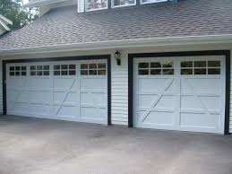 16 x 7 garage door16 By 7 Garage Door  Home Interior Design