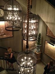 perfect ideas restoration hardware chandelier knock off restoration hardware chandelier orb knock off lighting