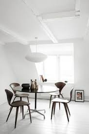 is to me interior inspiration dining room
