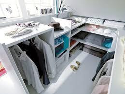 storage system under bed