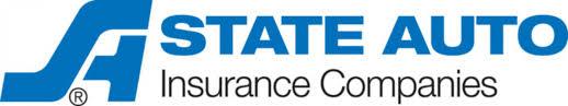 full service insurance bloomington normal pontiac il mid