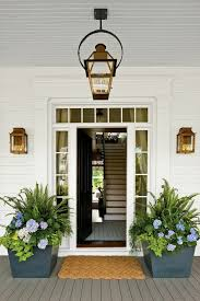 Porch Design Ideas Patio Design Ideas 2