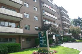 Photo 1 Of 6 3 Bedroom Houses To Rent In Scarborough #1 3 Bedroom  Apartments Scarborough On Bedroom With