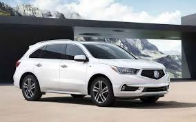 2018 acura mdx price. contemporary acura 2018 acura rdx redesign reveal and price 2019 future cars within  acura mdx redesign throughout price e
