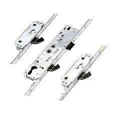fix asgard multipoint door locks 2 hook latch