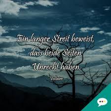 Weise Wort Mit Bildern Deutsche Sprüche Xxl Weisheiten Zitate
