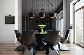 dining room lighting fixture. Amazing Top 25 Best Dining Room Lighting Ideas On Pinterest Inside Black Light Fixture Modern
