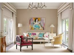 Matching Chairs For Living Room Spectacular Curtains Matching With Off White Walls Living Room