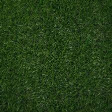 fasmov green artificial grass rug grass carpet rug 3 2 x 6 5