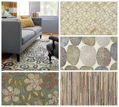 crate and barrel jute rug rug designs fresh abaca rug crate barrel