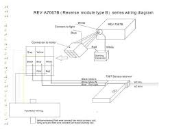 wiring a fan switch diagram wiring diagrams tarako org Rickenbacker 4001 Wiring Diagram double ceiling fan switch wiring printable rickenbacker 4001 bass wiring diagram