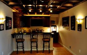 unfinished basement ceiling. amazing unfinished basement ceiling ideas i