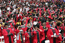 how rutgers university newark s approach to admissions helps black how rutgers university newark s approach to admissions helps black students graduate the atlantic