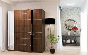 foto furniture. 2013 ProDesign Furniture. Foto Furniture