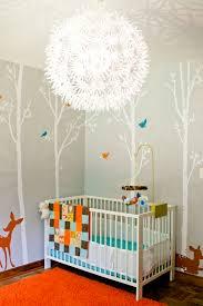 Nursery Lighting Ideas Contemporary Nursery Lighting Idea Pendant Outdoor Light Led