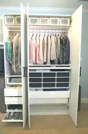 ikea clothes storage clothes storage furniture wall organizer clothes storage kitchen inside kitchen organization closet storage