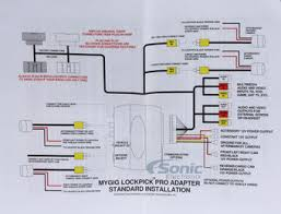 mygig wiring diagram wiring diagram and schematic a to chrysler dodge jeep plymouth stereo head units