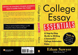 essay on why i want to join your college essay topics need expert help for your college essay look no further