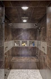 Best 25+ Showers without doors ideas on Pinterest | Shower cabin, Sky  upgrade and Beach style shower doors