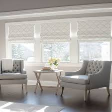 bedroom window treatments. Exellent Bedroom Whether Youu0027re Looking For Elegant Draperies Covered Valances Or A Simple  Swath Of Fabric We Have Window Treatment Ideas That Will  Intended Bedroom Window Treatments
