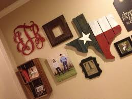 Small Picture Best 25 Rustic texas decor ideas only on Pinterest Texas home