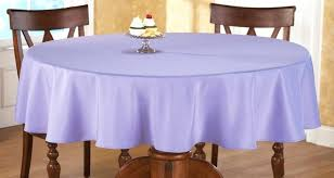 70 inch round tablecloth best of images for inch round dining table 70 round tablecloth aqua