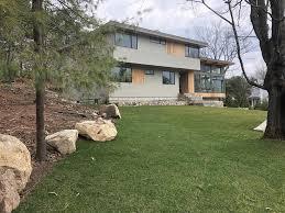 home office wellesley hills. 10 Scotch Pine Cir Home Office Wellesley Hills