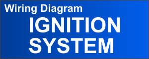 1993 1995 2 5l dodge dakota ignition system wiring diagram 1996 1999 2 5l dodge dakota ignition system wiring diagram