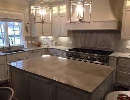taj mahal granite granite kitchen traditional with built in refrigerator beauty taj mahal quartzite for your