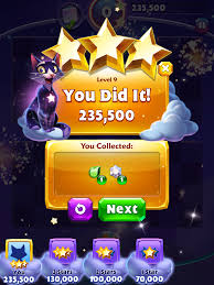 Bejeweled Stars Level 9 tips and strategies Gamers Unite!