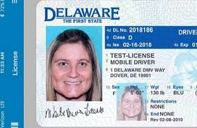 Licenses Get Will News Them Driver's Mobile When Witf org Pa