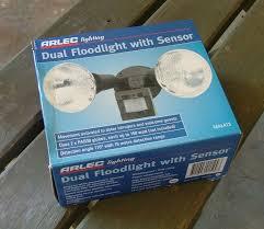 arlec light switch wiring diagram arlec image thebackshed com 12v sensor light on arlec light switch wiring diagram