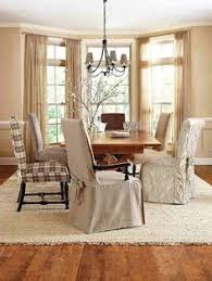 sure fit slipcovers dining chair covers to fit your style