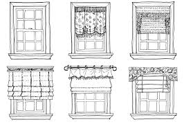 vintage window drawing. pin drawn windows vintage #6 window drawing e