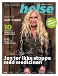 homoseksuel dansk massage sm pisk