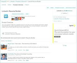 How To Add Resume On Linkedin Upload Resume To How To Add Resume To