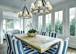 chandelier dining room lighting ideas transitional archer ralph lauren roark 50 ro