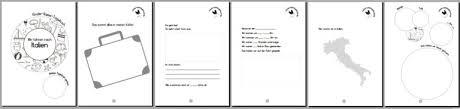 reisetagebuch kinder reise tagebuch ausdrucken abheften ausfüllen