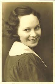 Sylvia Rowena Jones Blair (1913-1980) - Find A Grave Memorial