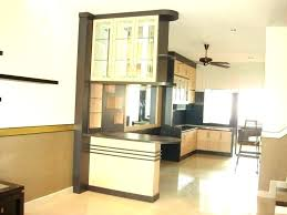 Image Interior Design Luztyler Living Room Dividers Ideas Office Divider Partition General