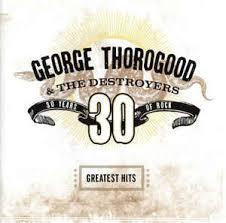 <b>Greatest</b> Hits: 30 Years of Rock - Wikipedia
