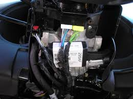 2003 nissan altima power window wiring diagram images wiring via diagramsmarktoonennl via diagramsmarktoonennl 791 bypass module wiring diagram