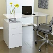 office study desk. Full Size Of Desks:study Desk Study Table Set Online Metal Computer Student Office