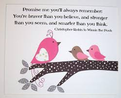 Happy Day Quotes Happy Promise Day Quotes and Wallpaper 100 42