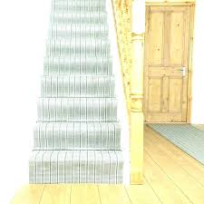 long rug runners stair by the foot bed bath hallway runner rugs inside hall extra carpet