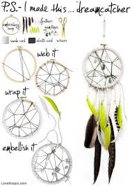 Dream Catchers Colorado Springs 100 best Dreamcatchers images on Pinterest Dream catchers Dream 26