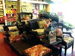 pier one furniture sale. Plain Pier Pier 1 Patio Furniture Sale Imports After  Store   With Pier One Furniture Sale U