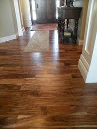 simple design acacia wood flooring reviews 58 best acacia flooring images on wood flooring